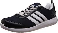 adidas Men's Altros 1.0 M Mesh Running Shoes
