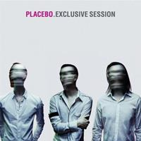 [2007] - Exclusive Session [Live EP]