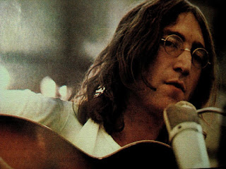 John Lennon richest dead celebrities