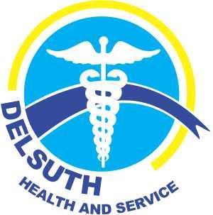 Dept. of Nursing, DELSU, Abraka School Fees 2020