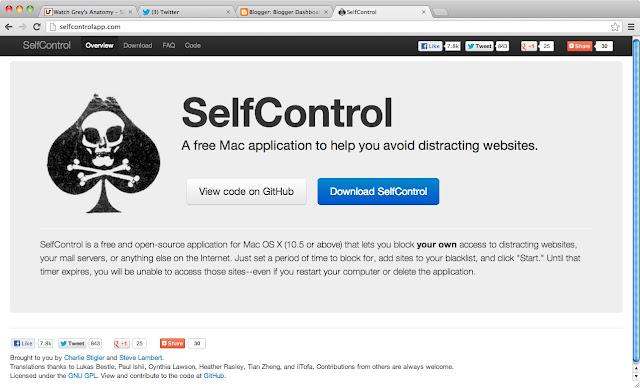 Control mac mini with iphone