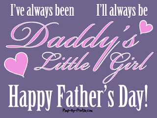 Father's Day 2016 Images, Photos, Wallpapers, Pics, Profile Pictures for WhatsApp