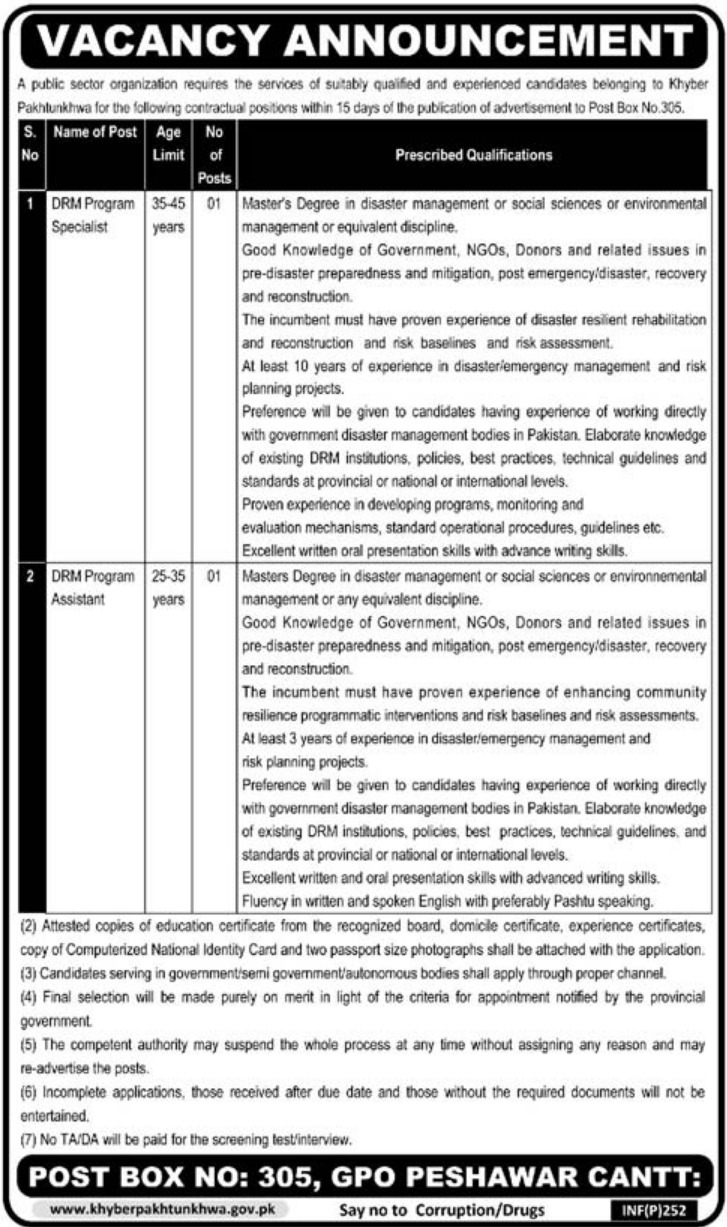 jobs in pakistan,latest jobs in pakistan,jobs,jobs in pakistan 2018,public sector organization,latest jobs,public sector organization 4. interloop,government jobs,jobs in balochistan,jobs in lahore,government jobs in pakistan today,govt jobs in pakistan,jobs in punjab,jobs in sindh,jobs in peshawar,public sector jobs,government jobs in pakistan 2018,new jobs in peshawar,govt jobs in peshawar