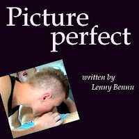 http://ballbustingboys.blogspot.de/2016/12/picture-perfect-written-by-lenny-bennu.html