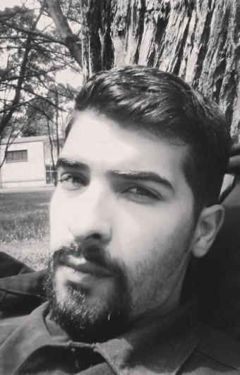 contactos gay en navarra espagnoles