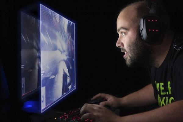 Siapa Bilang Fiktif? Ini 7 Teknologi Nyata yang Datang dari Video Game