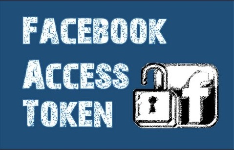 Code f12 get token facebook full quyền không checkpoint