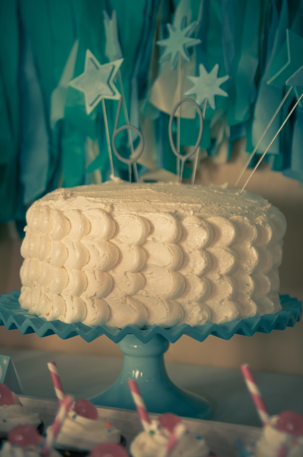 Rajini Birthday Cake Image