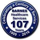 Barnes Healthcare