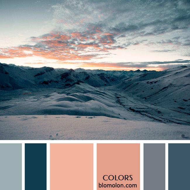 variedad_en_color_paletas_de_colores_87
