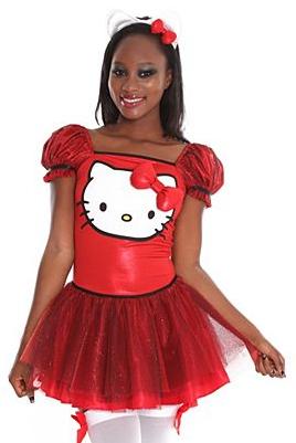 65d953a180d Catsparella  Saucy Hello Kitty Halloween Costume
