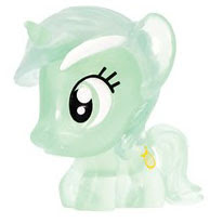 MLP Fashems Series 6 Figures