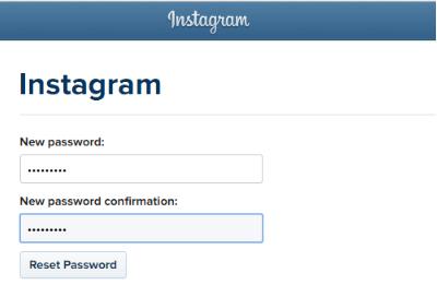 The Best Ways To Make Instagram Login