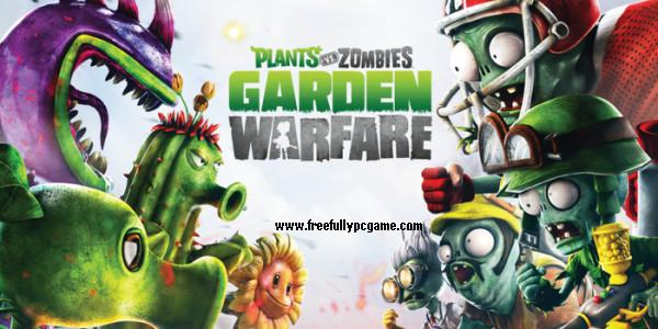 Plants-vs-Zombies-Garden-Warfare-PC-Game-Free-Download