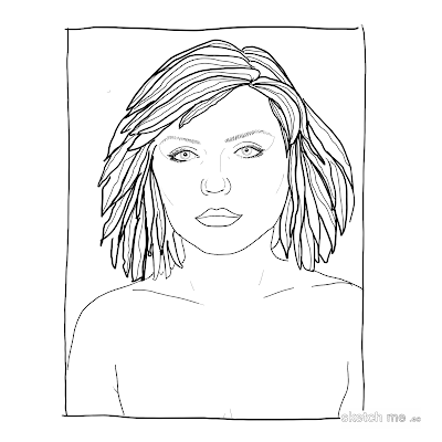 custom-portrait-retrato-personalizado-debbie-harry