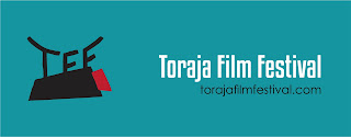 toraja annual events, tff