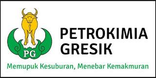 Lowongan Kerja PT Petrokimia Gresik Terbaru