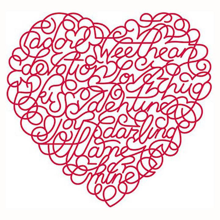 Moshje Valentijn Staat Weer Bijna Voor De Deur Wat Tips