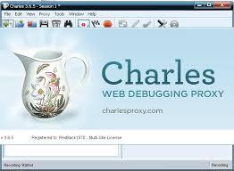 تحميل برنامج تشارلز المزرعة السعيدة download charles برابط مباشر
