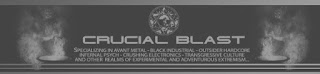http://crucialblast.blogspot.ba/
