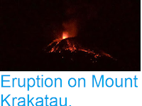 http://sciencythoughts.blogspot.co.uk/2017/02/eruption-on-mount-krakatau.html