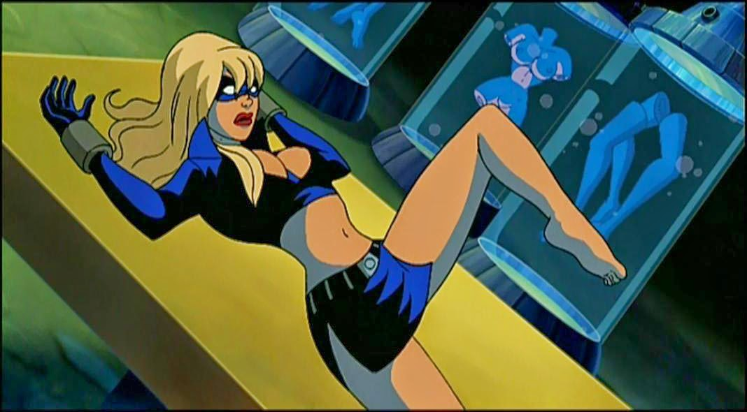Stripperella wiki