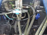 repair dan maintenance hydraulic, valve hydraulic, dycom hydraulic