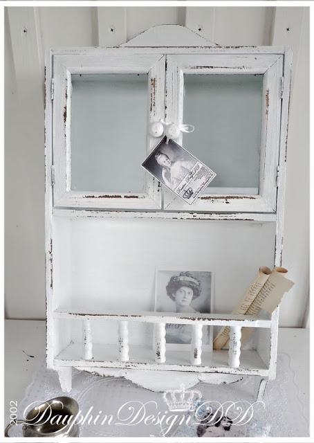dauphin designdd wohnen gestalten im skandinavisch franz sischen landhausstil ger umiges. Black Bedroom Furniture Sets. Home Design Ideas