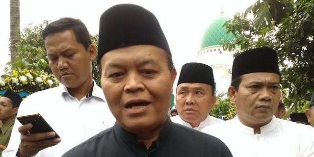 Hidayat Nur Wahid Setuju Iklan Program Presiden Indonesia Jokowi Di Bioskop Senang Di Copot