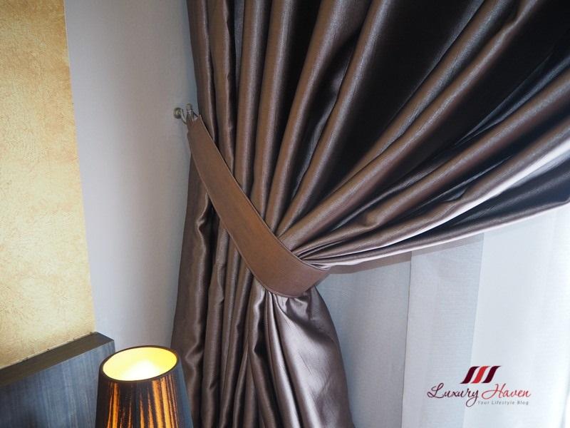 venus curtainz jotex fabrics master bedroom blackout curtains