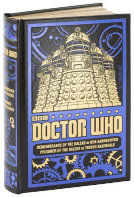 https://www.barnesandnoble.com/w/doctor-who-ben-aaronovitch/1123282655?ean=9781785940989#/