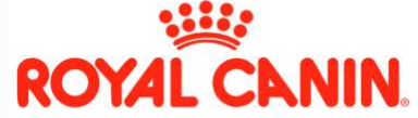 Royal Canin Cat Food
