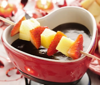 How to Make a Fresh Fruit Sate Scrumptious and Healthy