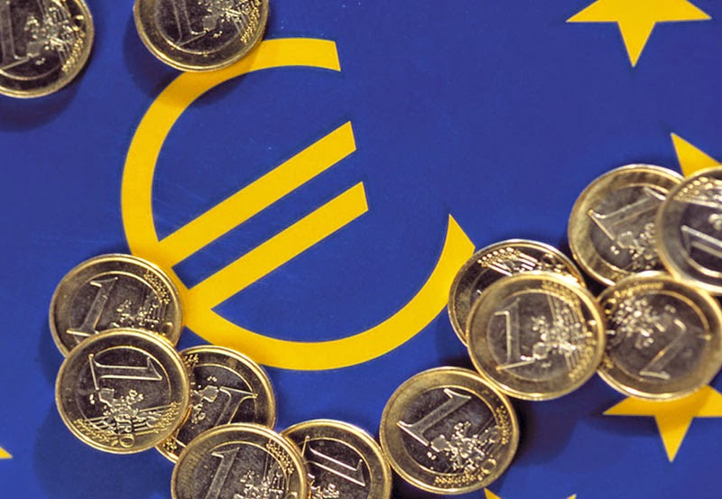 The EU Council approved the decision to grant Ukraine macro-financial aid