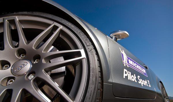 pro ride motorsports michelin pilot sport 3 245 40r18. Black Bedroom Furniture Sets. Home Design Ideas