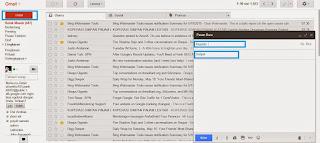 cara+membuat+email+di+gmail