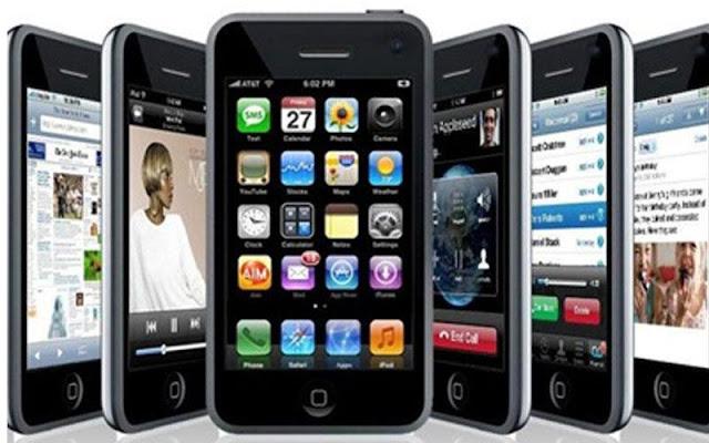 Κατάστημα κινητής τηλεφωνίας στο Ναύπλιο ζητάει πωλητή ή πωλήτρια για πλήρη απασχόληση