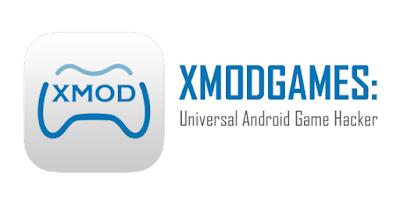 Download Xmod Games Versi 2.3.4 Apk Terbaru