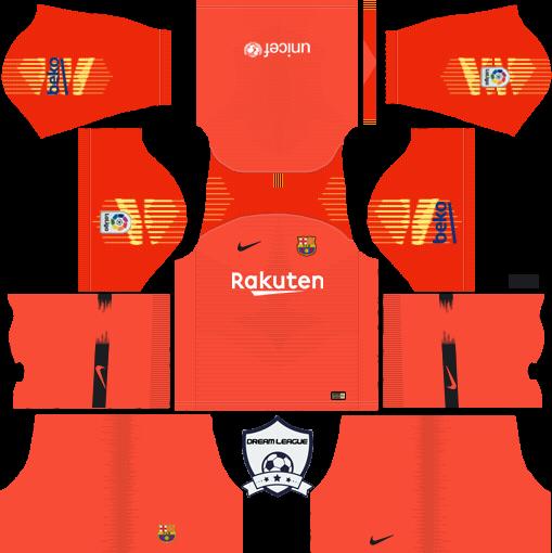 barcelona-2018-19-gk-third-kit