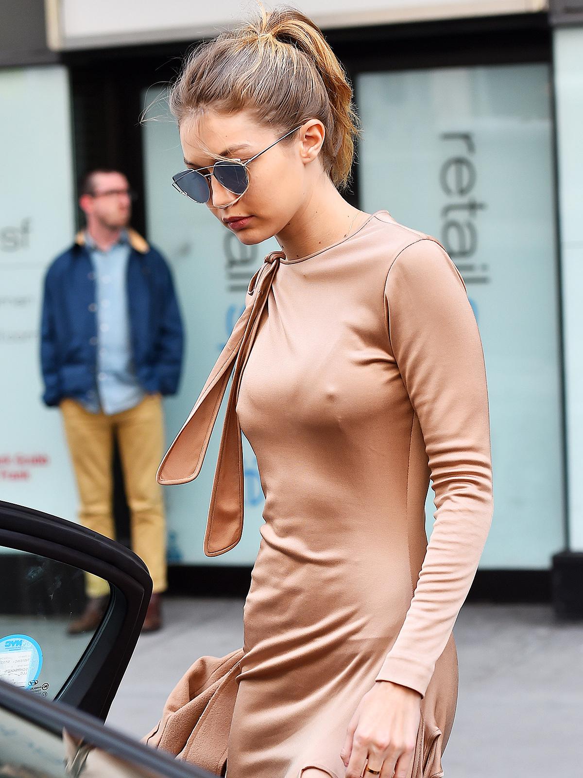 Ставрополь скрытая съемки девушек не носящих нижнего белья под одеждой девушкой