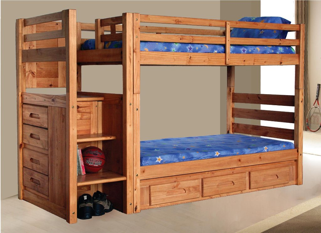 HOUSE CONSTRUCTION IN INDIA: TYPES OF BEDS