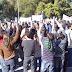 Luego de analizar los registros de asistencias, el gobierno cesanteó a 250 empleados del INTI