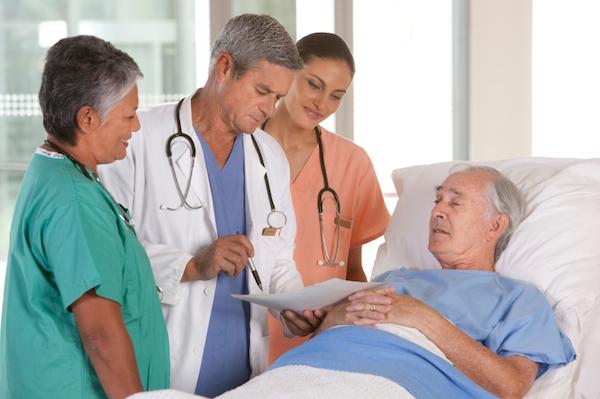 Hal yang Wajib Ditanyakan Pada Dokter