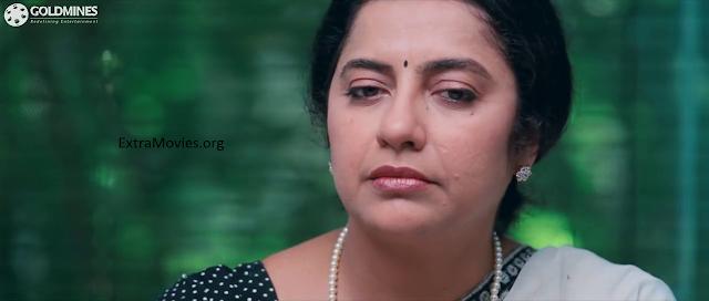 Kanchana 2 (Muni 3) full movie download in hindi hd free