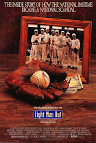 Ocho hombres (Eight Men Out)<br><span class='font12 dBlock'><i>(Eight Men Out)</i></span>