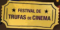 Festival Trufas de Cinema Cacau Show