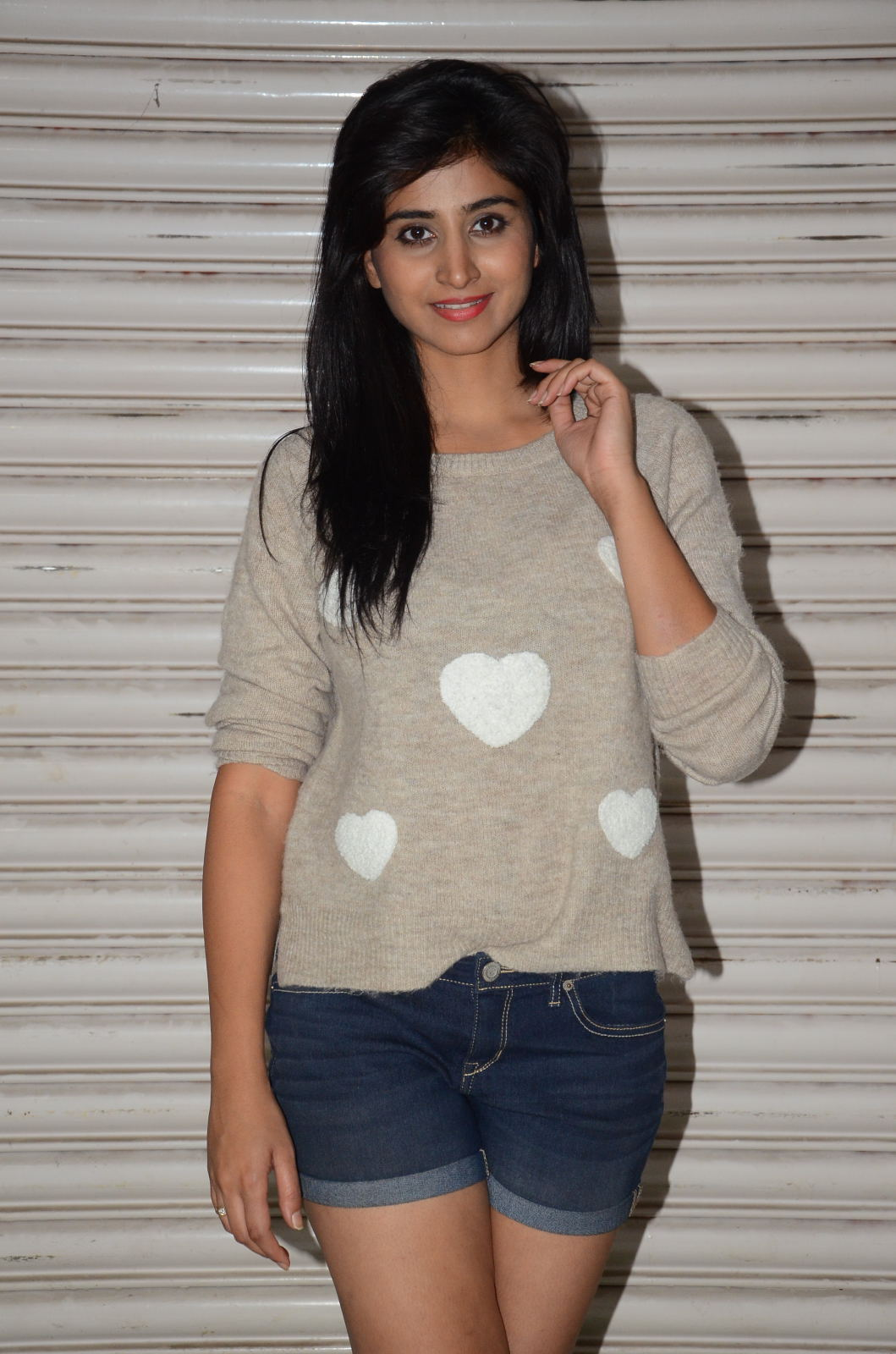 Shamili new cute photos gallery-HQ-Photo-20
