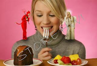 Sukses Diet Sehat
