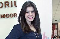 Biodata Carissa Putri Lengkap Dengan Agama Dan Foto Terbarunya