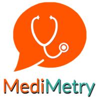 Medimetry App